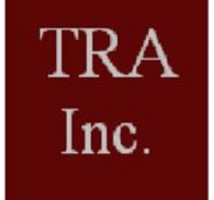 不動産売却査定はTRA